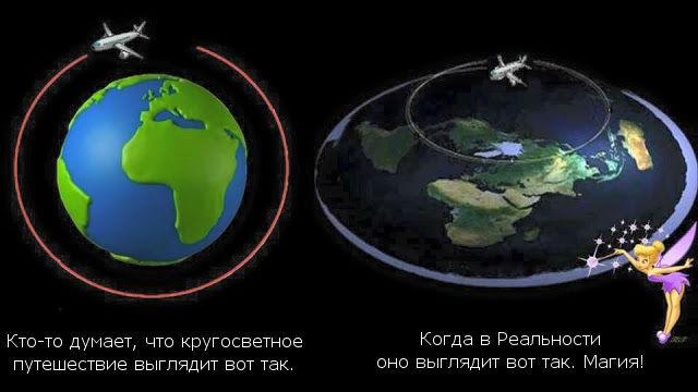 мемы о плоской земле, рэпер B.o.B., B.o.B., плоская земля, почему земля плоская, почему земля круглая, шароебы, кто такие шабоебы, кто придумал шароебы, что такое шароебы, шароебы, рен тв шароебы, рен тв плоская земля, рен тв земля плоская, рен тв программа земля плоская