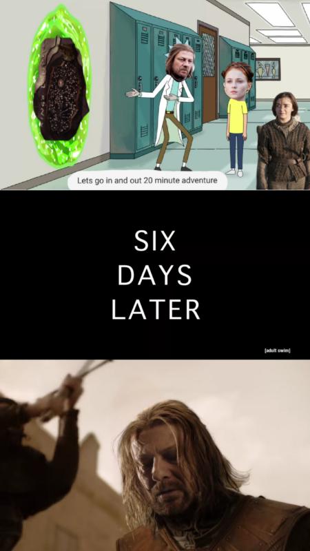 мем приключение на 20 минут (3)