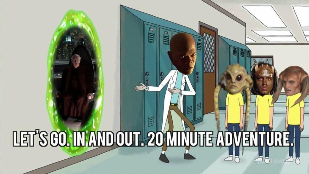 мем приключение на 20 минут (4)