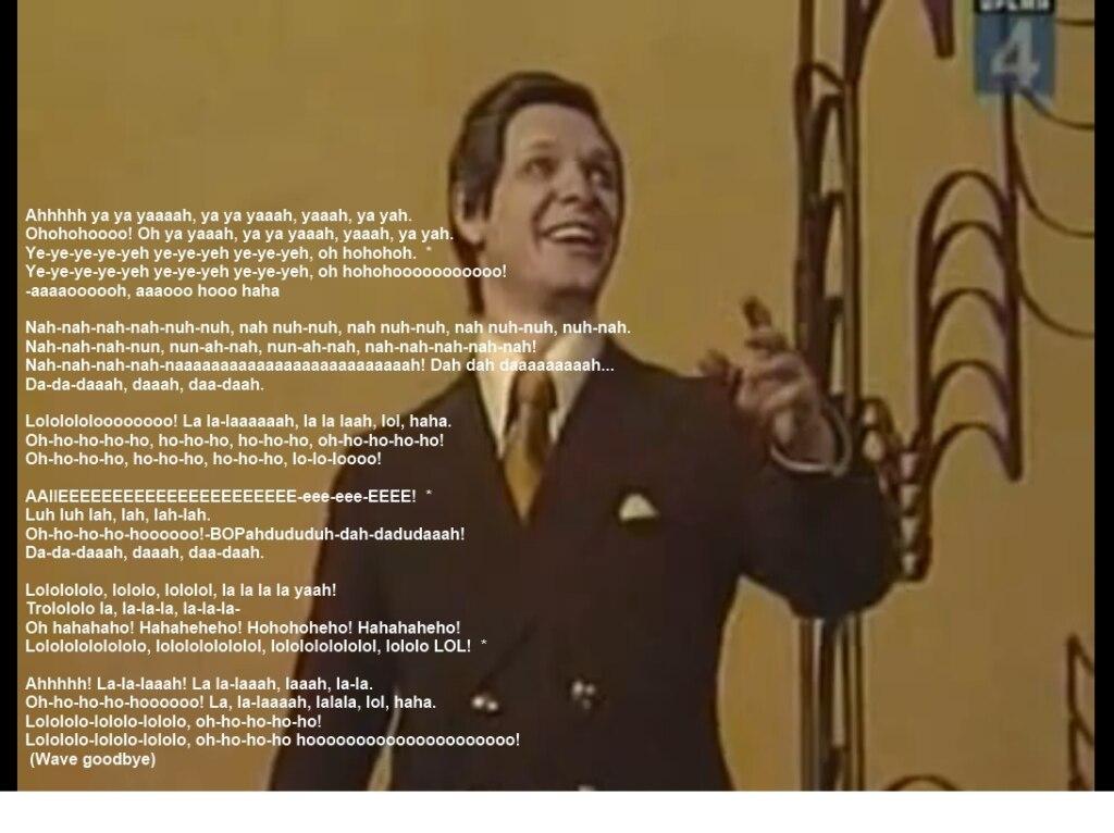 мистер трололо (2)