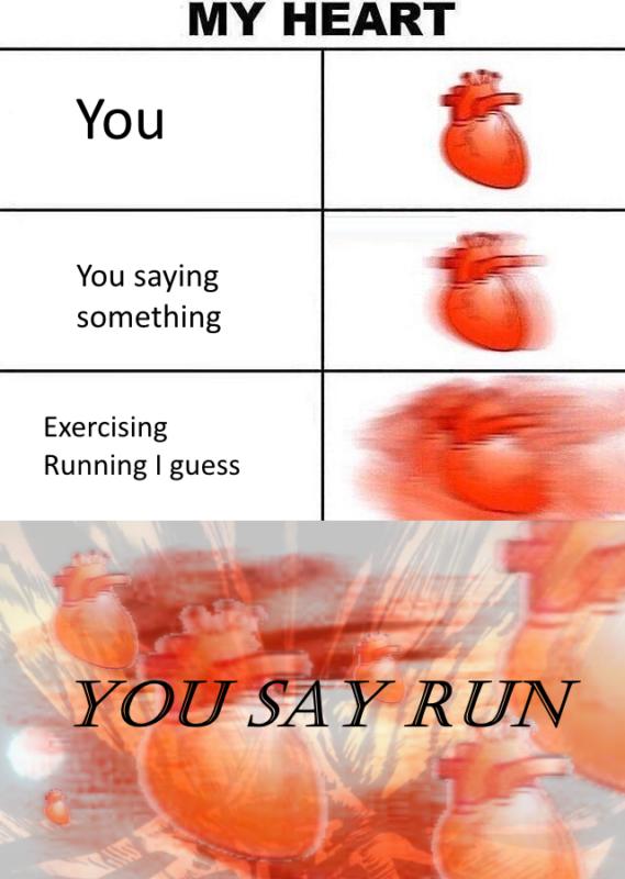 мое сердце мем (1)