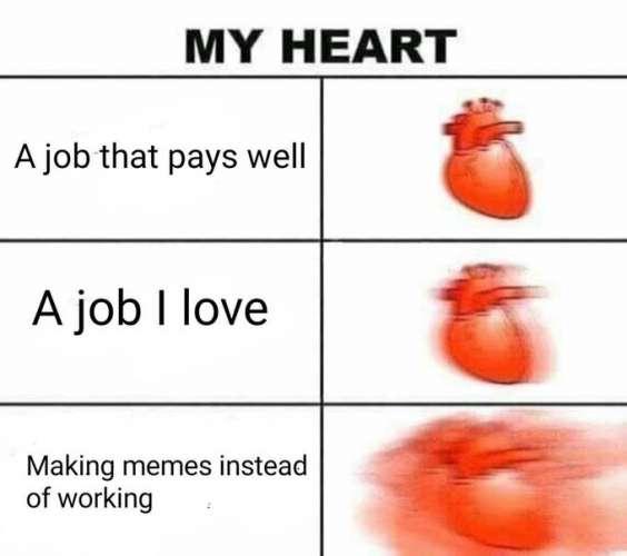 мое сердце мем (7)