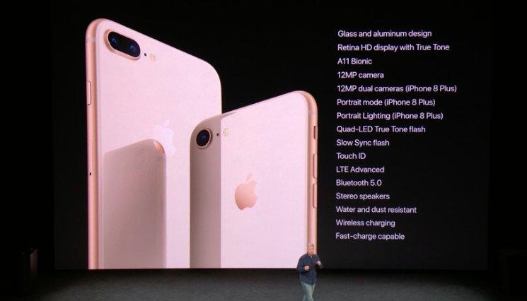 iPhone 8, iPhone 8 Plus, iPhone X, презентация iPhone 8, презентация iPhone 8 Plus, презентация iPhone X, мемы iPhone 8, мемы iPhone 8 Plus, мемы iPhone X, iPhone 8 мемы, iPhone 8 Plus мемы, iPhone X мемы, айфон мемы, айфон шутки, шутки про айфон, шутки про эппл, насосала, новый айфон, новые айфоны, apple, apple презентация, презентация apple, приколы про айфон, приколы про apple, свежие шутки про айфон, шутки про новый айфон