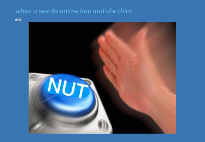 синяя кнопка мем (1)