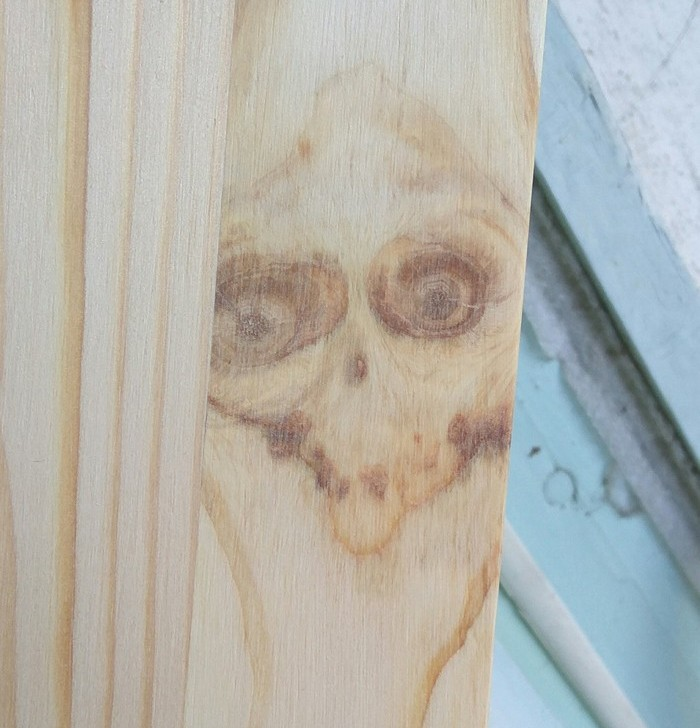 дратути, дороу, здравствуйте, мем дратути, мем с деревяшкой, деревяшка похожа на череп, мем с деревяшкой, мем дратути, новое дратути, страшное дратути, дратути череп, дратути ужастик