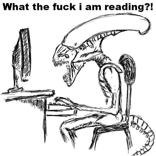 что я только что прочитал (5)