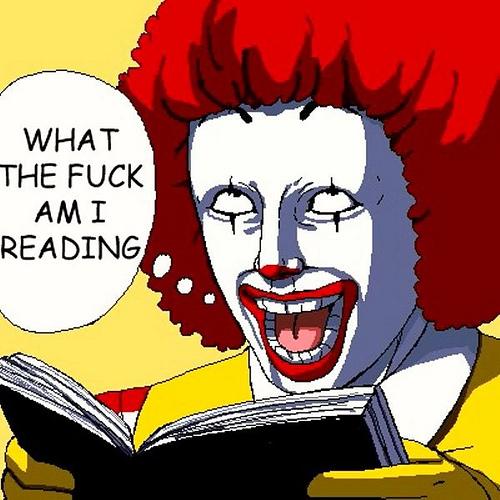 что я только что прочитал (8)