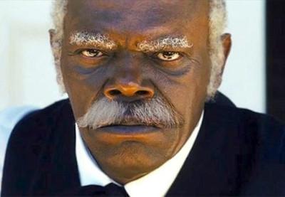 фото темнокожий якубович, фото чернокожий якубович, Темнокожий Якубович, чернокожий Якубович, Якубович-негр, двойник якубовича, якубович из африки, африканский якубович, якубович мем, мем якубович, мем темнокожий якубович