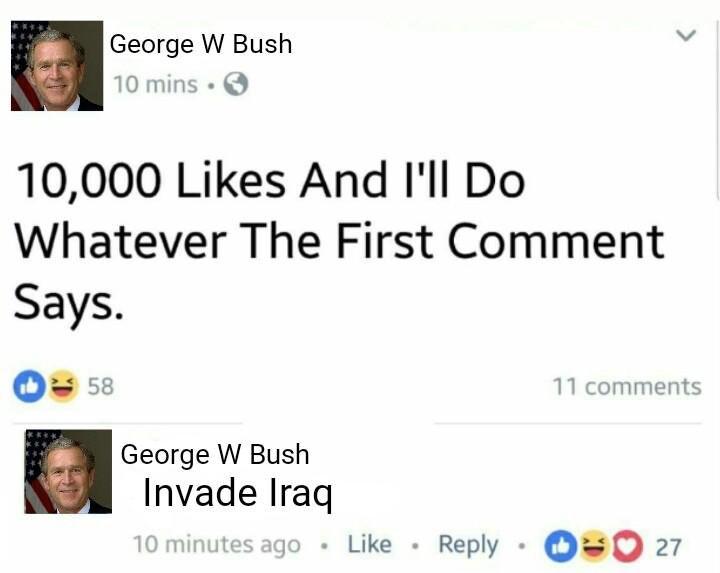 10000 лайков мем