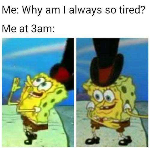 Мемы про три часа ночи, я в три часа ночи, я в 3 часа ночи, в 3 часа ночи, в 3 часа ночи мемы, в 3 часа ночи картинки, в 3 часа ночи шутки, мемы про 3:00, 3:00 мемы, мемы про бессонницу, мемы про ночь, ночное безделие, когда страдаешь фигней ночью