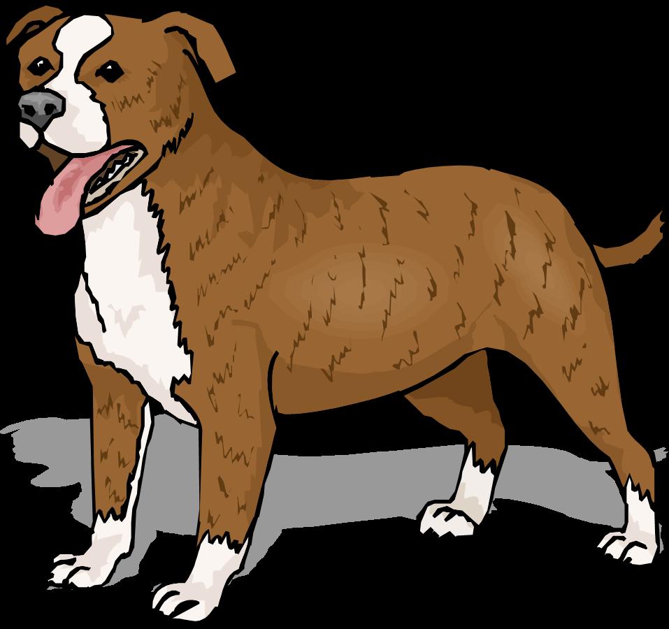 Коровка муууу собачка гав-гав, Коровка говорит му-му собачка говорит гав-гав, как говорят животные, звуки животных, как говорят животные мем, мем как говорят животные, мем звуки животных, комикс с животными