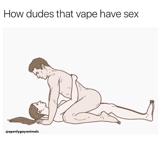 how dudes have sex (3)