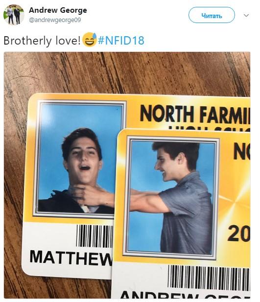 nfid18 (6)