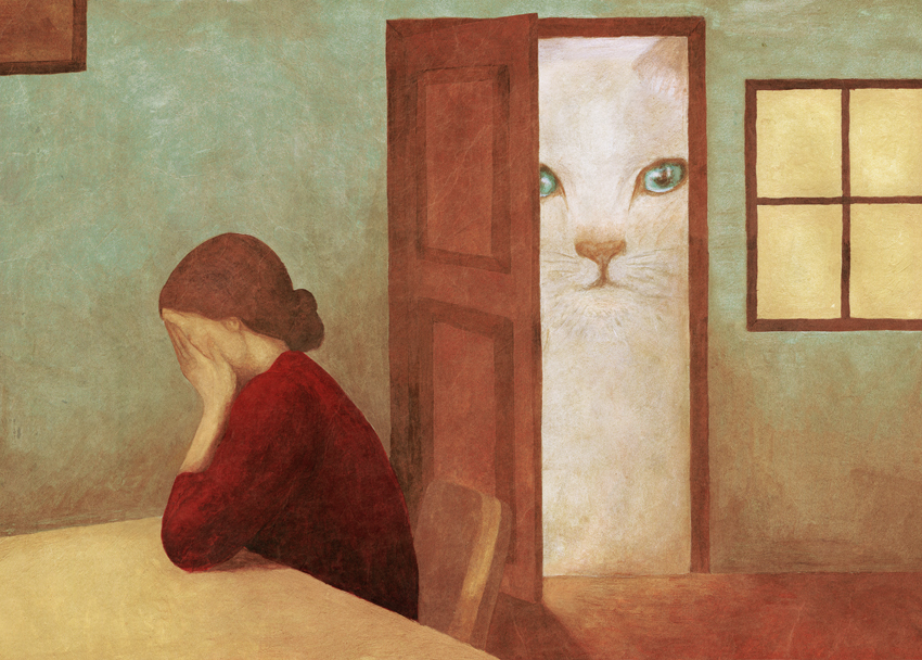 Опять этот гигантский кот мем, Опять этот гигантский кот, мем Опять этот гигантский кот, огромный белый кот мем, картинка с белым котом, белый кот мем, женщина плачет кот в двери, женщина с закрытым лицом кот в двери, кот на всю дверь, мем кот на всю дверь, картинка с котом, мемы с котом, мемы с котами, кот комунизд, кот капитализд, кто нарисовал картину с гигантским кот, кто автор кота в двери, кто придумал гигантского кота, опять этот гигантский кот шаблон, кто нарисовал картину опять этот гигантский кот