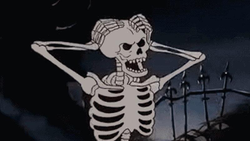 скелет хватается за голову какой мультик, мультик скелет хватается за голову, скелет хватается за голову мультик, мем скелет хватается за голову, скелет хватается за голову мем, скелет хватается за голову, скэппи ду, скэппи ду мемы, Злой скелет, Spooky Skeleton, Angry Skeleton, скелет отрывает голову, мем Злой скелет, мем Spooky Skeleton, мем Angry Skeleton, мем скелет отрывает голову, Злой скелет мем, скелет отрывает голову мем, откуда мем Злой скелет, откуда мем скелет отрывает голову, Злой скелет шаблон, скелет отрывает голову шаблон, Злой скелет видео, скелет отрывает голову видео, Злой скелет скуби ду, скелет отрывает голову скуби ду, скуби ду Злой скелет, скуби ду скелет отрывает голову, мемы со скуби ду, скуби ду мем, Злой скелет, скелет отрывает голову, мультик Злой скелет, мультик скелет отрывает голову, Злой скелет мультик, скелет отрывает голову мультик,