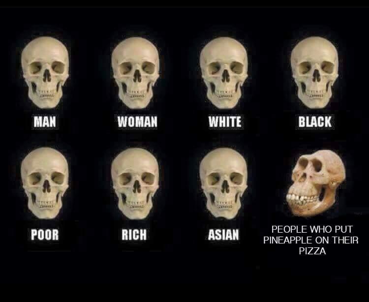 люди которые мем