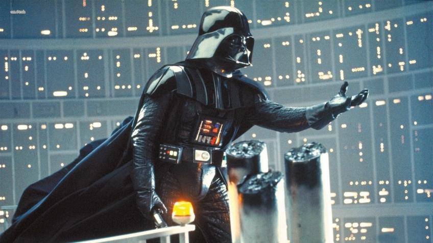 люк я твой отец, я твой отец, я твой отец мемы, мемы я твой отец, люк скайуокер мем, мем люк скайуокер, люк скайукоер нееет, дарт вейдер и люк скайуокер, люк скайуокер и дарт вейдер