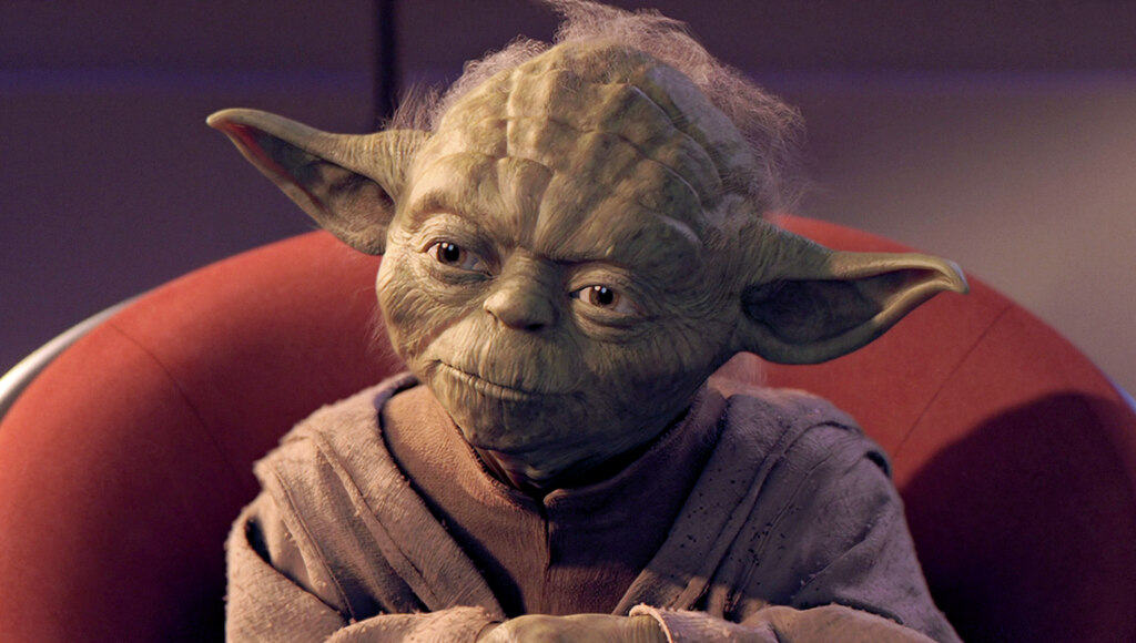Мастер Йода мем, мем Мастер Йода, мудрый мастер йода, мем мудрый мастер йода, мудрый мастер йода мем, мемы с мастером йода, мастер йода картинки, мастер йода цитаты, мастер йода фразы, как говорит мастер йода, звездные войны мастер йода, мастер йода звездные войны