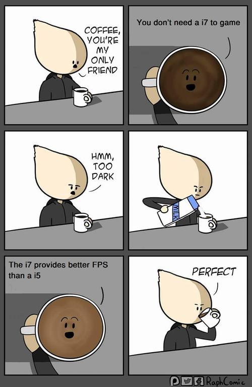 мем говорящий кофе (1)
