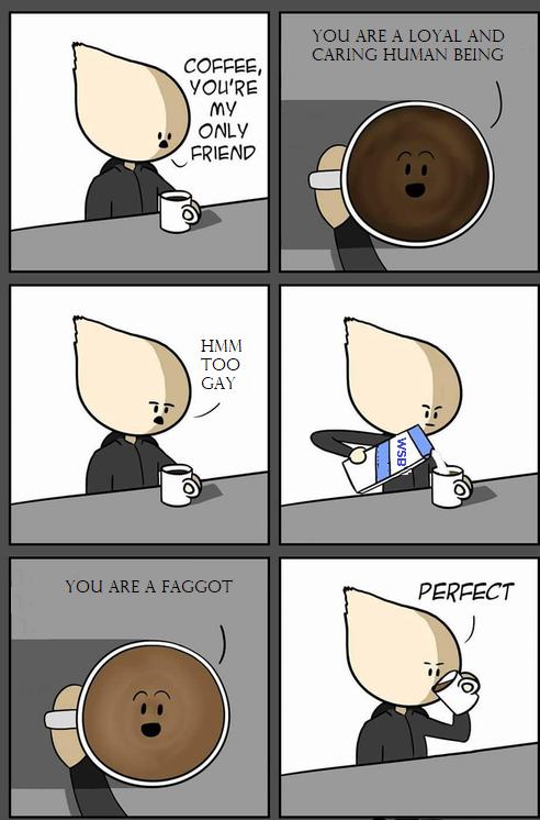 мем говорящий кофе (3)