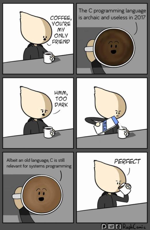 мем говорящий кофе (4)