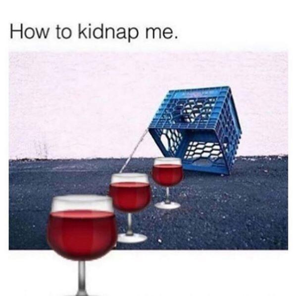 мем как меня похитить (1)