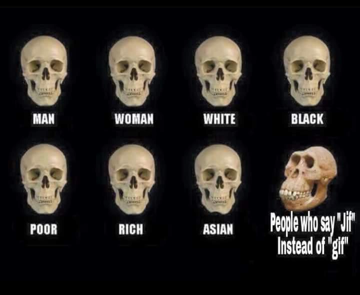 мем с черепами (1)