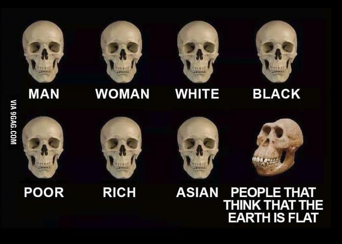 мем с черепами (4)