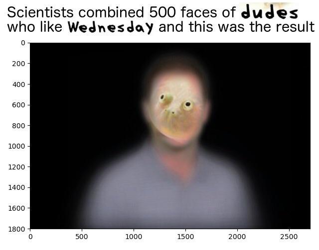 мем 500 лиц в одном (2)