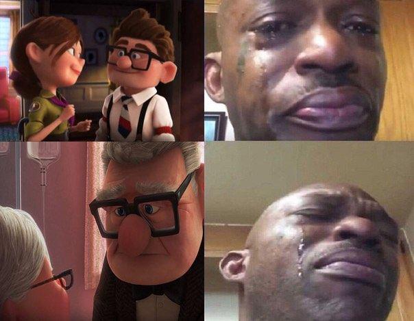 негр плачет мем (5)