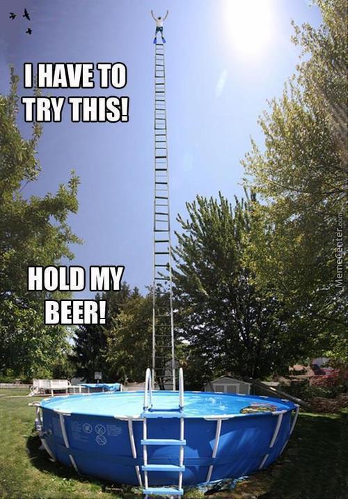 подержи мое пиво (4)