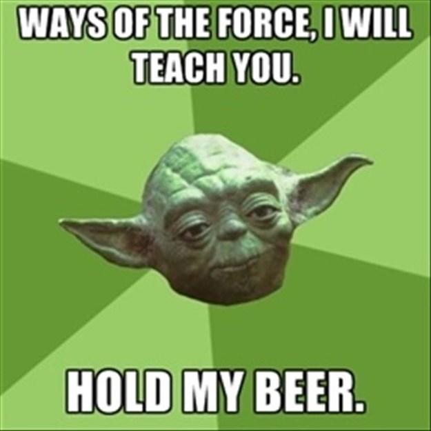 подержи мое пиво (6)