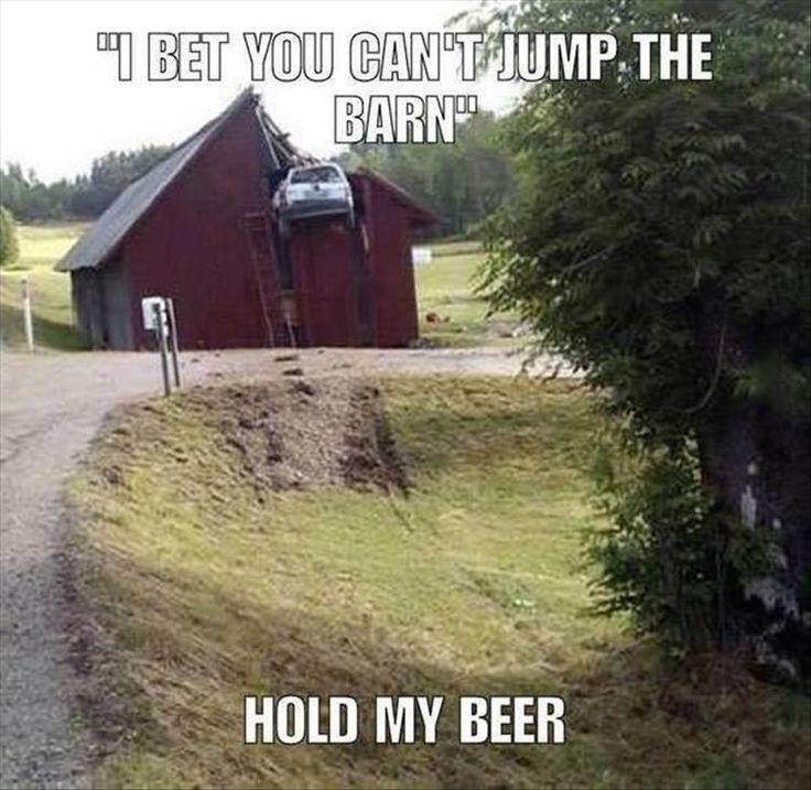 подержи мое пиво (7)