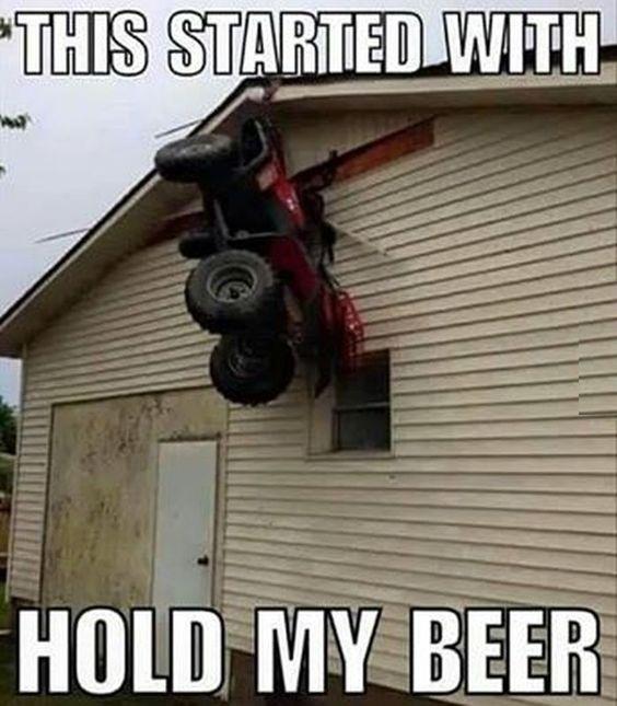 подержи мое пиво (8)