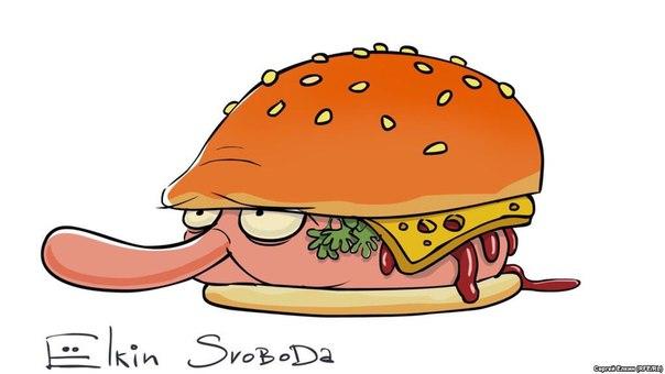 путинбургер навальный, путинбургер, бургер для путина, что такое путинбургер, путинбургер мем, путинбургер приколы, путинбургер шутки, путинбургер сюжет russia today, путинбургер сюжет раша тудей, rt фейки, rt путинбургер, путинбургер фейк