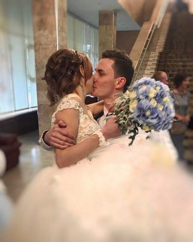 шурыгина вышла замуж (5)
