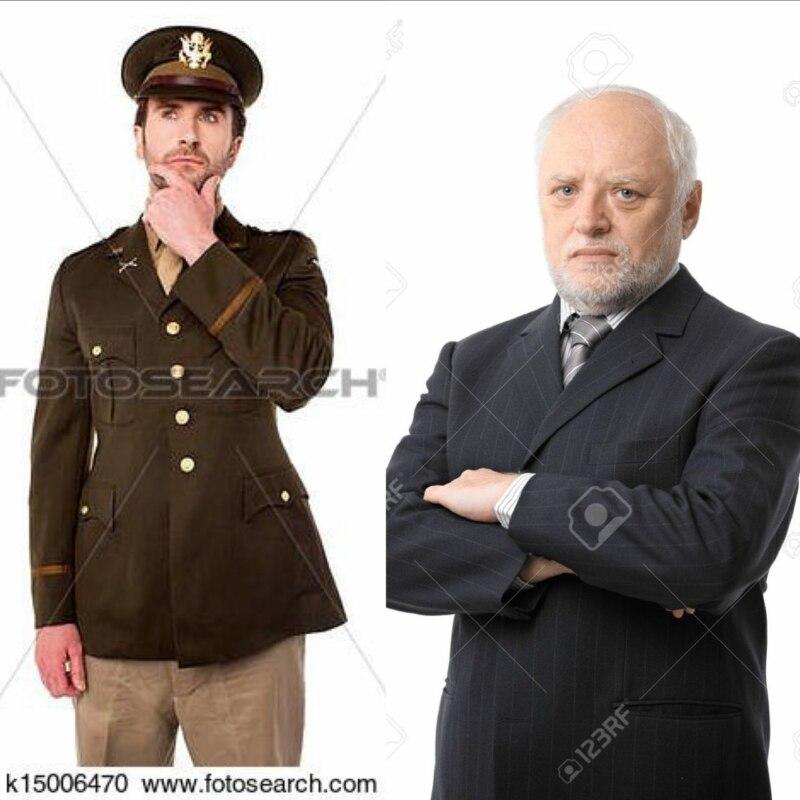 гарольд мем, дед гарольд, гарольд скрывает боль, дед улыбается сквозь зубы, гарольд фото, андраш, гарольд скрывающий боль, рен тв военная тайна, военная тайна 14 октября,