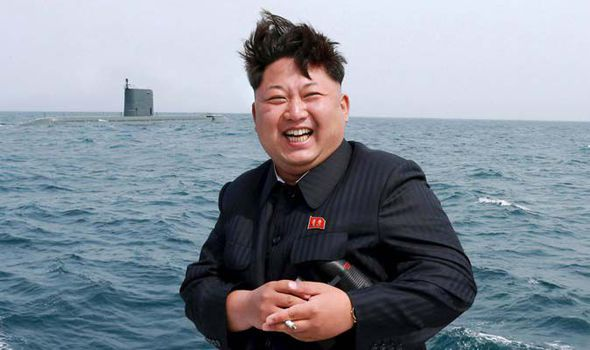 Kim-589921