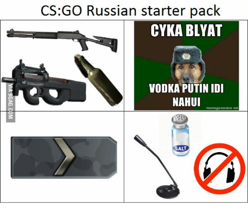 cs-go-russian-starter-pack-cyka-blyat-vodka-putin-idi-nahui-13991615