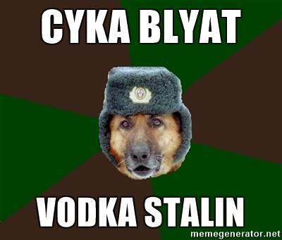 cyka-blyat-vodka-stalin