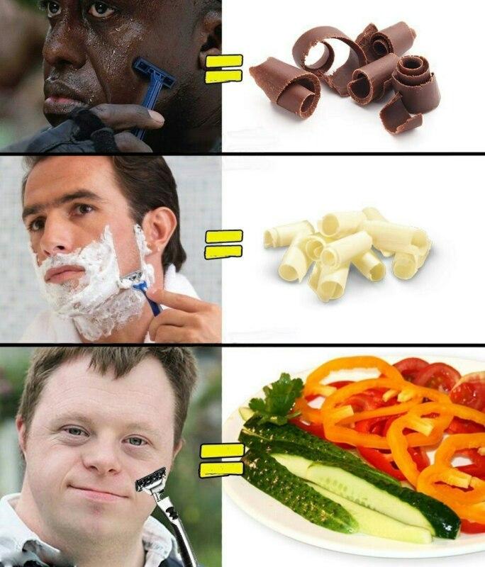 как бреются люди (11)