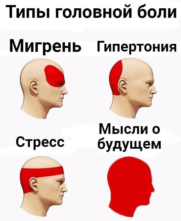 причины головной боли (4)