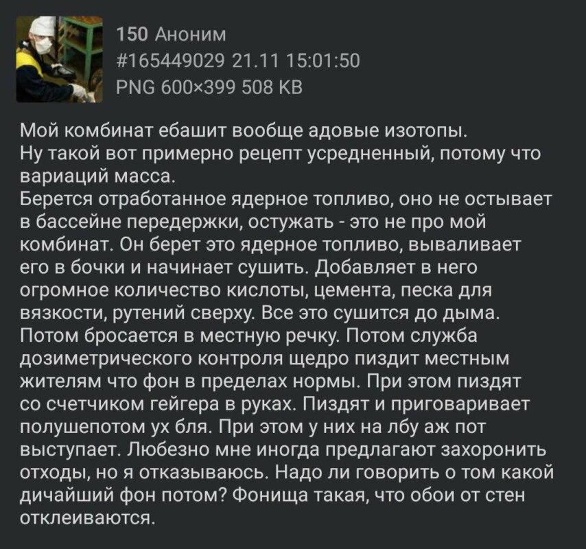 DPKB_pVWkAA16xG