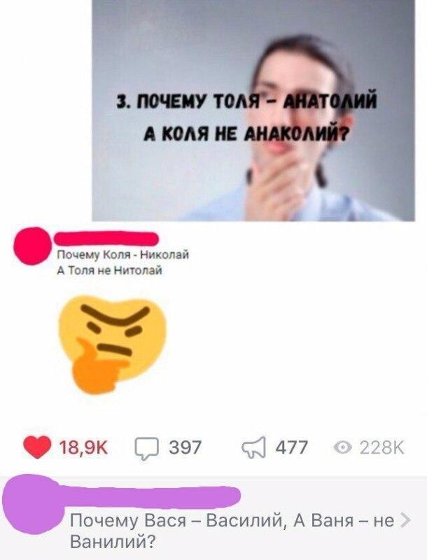 HRkbKsydSY0