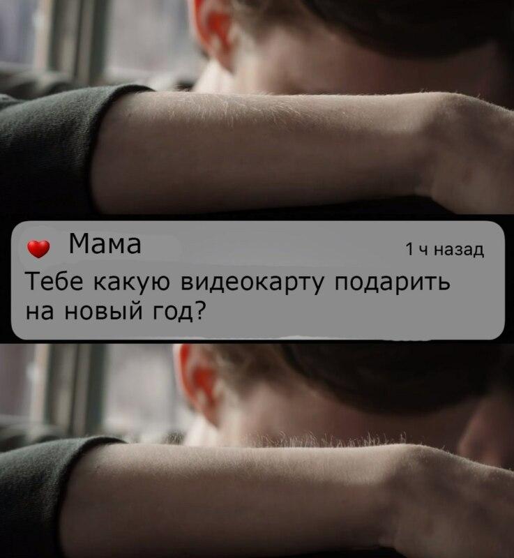 vZvtOP-0c9M