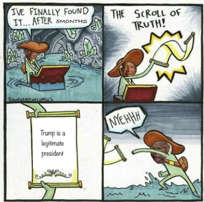 мем свиток правды (2)