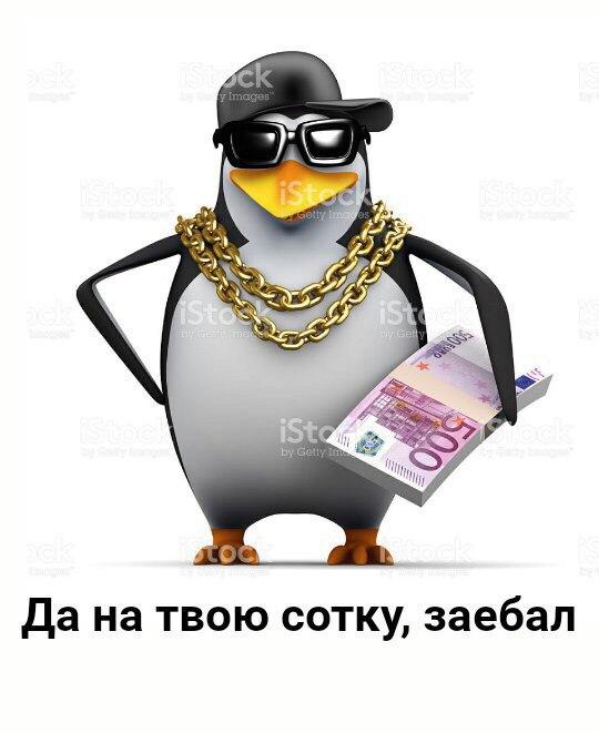 саня где сотка (3)