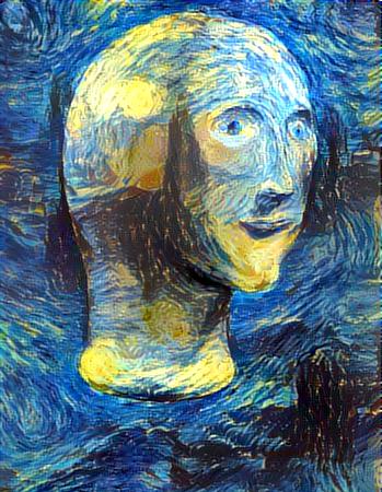 сюрреалистичные мемы с головой (2)
