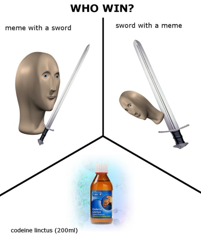 сюрреалистичные мемы с головой (3)