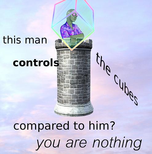 сюрреалистичные мемы с головой (6)